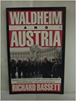 Waldheim and Austria