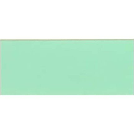 SHEFFIELD BRONZE PAINT CORP. 4651 PT #22 GREEN LIGHT 4651 by Sheffield
