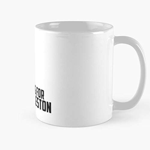 Waiting For Tom Hiddleston Classic Mug Best Gift Your Friends