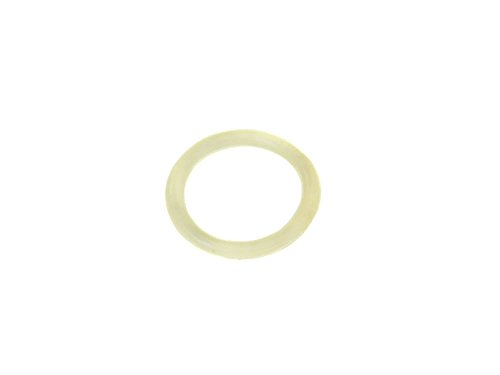 Porter Cable Bn125a (Porter Cable A00104 O-Ring)