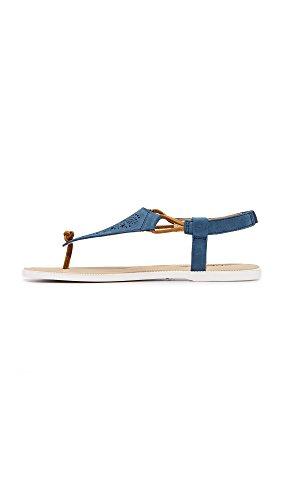 Giada Calla Blu Giada Calla Sandalo X8wHXYq