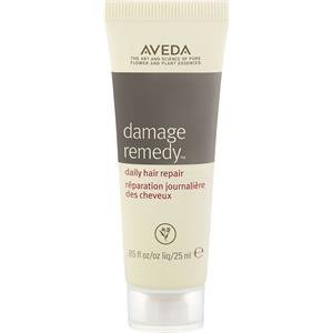 (Aveda Damage Remedy Daily Hair Repair Leave In Treatment, 0.8 Ounce)