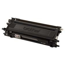Brother International Corp. Products - High Yield Toner Cartridge, 4000 Page Yield, Magenta - Sold as 1 EA - High-yield toner cartridge is designed for use with Brother MFC9440CN, 9840CDW, digital copiers DCP9040CN, 9045CDN, and laser printers HL4040CN, 4