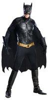 Halloween FX Batman Grand Heritage Men's Costume (Medium)