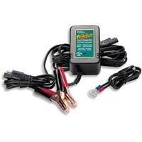 Battery Tender Jr. Battery Charger - 12 Volt