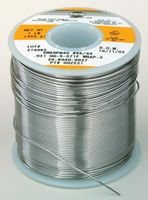KESTER SOLDER 24 6040 0053 WIRE 190%C3%82 C product image