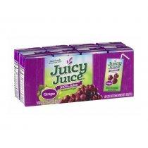 juicy-juice-100-juice-grape-8-juice-boxes-423-ounce