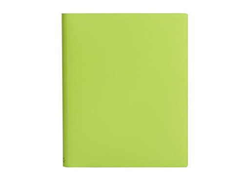 paperthinks-notebooks-extra-large-ruled-notebook-lime-pt00533