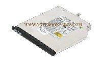 Gateway M360 M460 M680 MA2 MA3 MA7 DVD/CDRW (New)