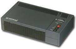 Purificador de aire Vortice Vortronic 100/25081 con función para ...