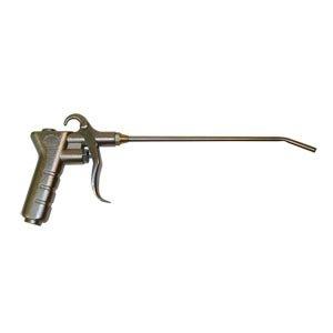 Interstate Pneumatics B304 Pistol Grip Air Blow Gun with 8