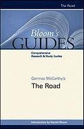 Cormac McCarthy's the Road (Bloom's Guides (Hardcover)) ebook