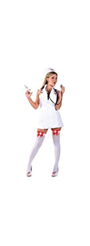 Adult Intensive Care Costumes (Intensive Care Costume - Adult Costume -)