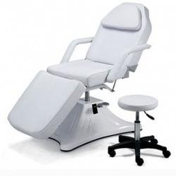 massage chair bed. ahc-100 ultra hydraulic facial massage bed (table, chair) chair