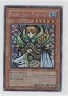 Yu-Gi-Oh! - Fairy King Truesdale (YuGiOh TCG Card) 2004 Yu-Gi-Oh! World Championship Tournament 2004 - Gameboy Advance Promos #WC4-001