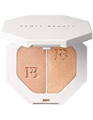 FENTY BEAUTY BY RIHANNA Killawatt Freestyle Highlighter COLOR: Mean Money/Hu$tla Baby by FENTY BEAUTY BY RIHANNA