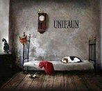 Unifaun by Unifaun (2013-05-04)