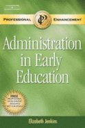 Developing & Administering a Child Care Center Professional Enhancement Text (Paperback, 2006) 6th EDITION pdf epub
