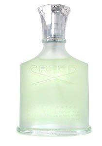 Creed Royal Water - 9