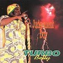 Judgement Day by Turbo Belly