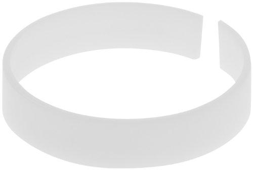 Kohler Bearing - 3