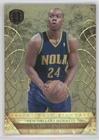 Gold Standard 68 (Carl Landry #13/299 (Basketball Card) 2010-11 Panini Gold Standard - [Base] #68)