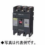 日東工業 B07BYT1VYQ 漏電ブレーカ GE408NA 250A 3P 250A FV 単3中性線欠相保護付漏電ブレーカ(経済形) 3P B07BYT1VYQ, ヨシダマチ:65189615 --- bistrobla.se