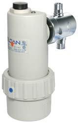 Sloan EBF-11A EBF-85 FAUCET SOLENOID by SLOAN VALVE CO [並行輸入品] B018A44JG8