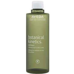 Aveda Botanical Kinetics Exfoliant ,16.9 Oz, All Skin Type (New Formula) by AVEDA