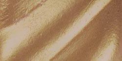 AMACO Bulk Buy Rub N Buff Finish 1/2 Ounce Tube Gold Antique 76362 (3-Pack) - Gold 1/2 Oz Tube