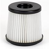 Dirt Devil Featherlite Canister HEPA filter Type F62 HomeCare