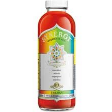 gts-enlightened-synergy-organic-and-raw-kombucha-trilogy-16-ounce-12-per-case