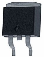 ON SEMICONDUCTOR NTD3055-094T4G N CHANNEL MOSFET, 60V, 12A, D-PAK (10 pieces)