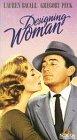 Designing Woman [VHS]