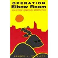 Operation Elbow Room: An Interplanetary Ecofiction