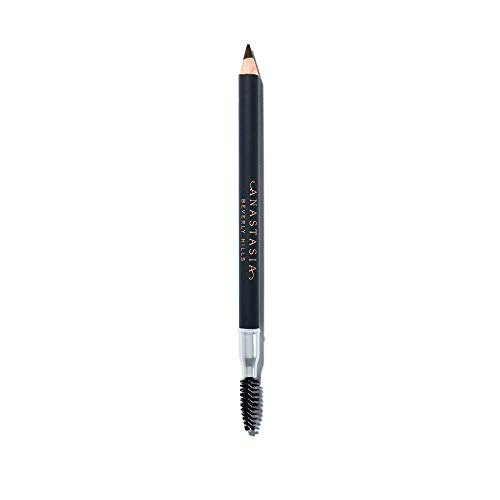 (Anastasia Beverly Hills - Perfect Brow Pencil - Dark)