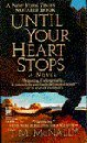Until Your Heart Stops, T. M. McNally, 0804112436