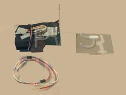 KIT,EC DROP-MUNZ-USA/CAD by Alliance