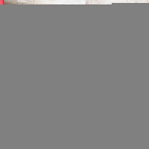 DJB/Oblique Kreuz Handtasche Schultertasche Messenger Bag Retro Messenger Leder Wildleder Leder Tasche