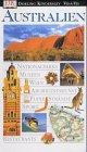 Australien - Strände, Karten, Sport, Wein, Kunst der Aborigines, Outback, Museen, Restaurants