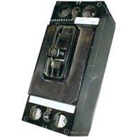Siemens QJ22B200 200-Amp Double Pole 240-Volt 10KIAC Breaker by Siemens