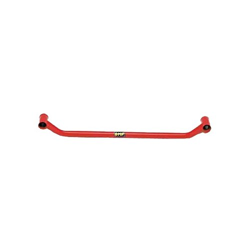 OMP ompma/1625  barres renfort suspension