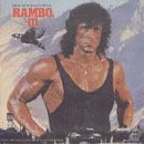 Rambo 3 Soundtrack