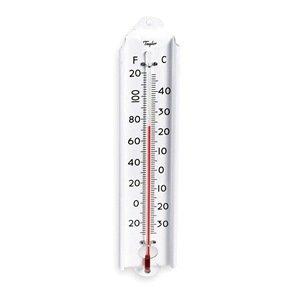 Amazon.com: ANALOG Termómetro, de -30 a 120 grados F ...