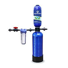 Aquasana-Salt-Free-Water-Softener-De-scaler