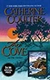The Cove, Catherine Coulter, 0515144096