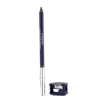 (By Terry Crayon Khol Terrybly Multicare Eye Definer-2-Brown Stellar)