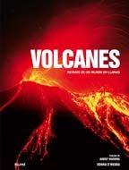Descargar Libro Volcanes: Retrato De Un Mundo En Llamas Donna O'meara