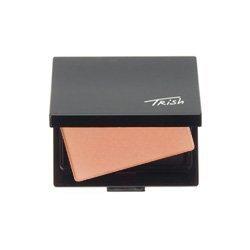 (Trish McEvoy Blush - Peony Pink 0.10oz (3g))