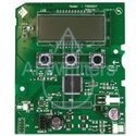 Replacement Circuit Board w/ Display for Fleck 7000SXT Control Valve (Part# 61696) by Fleck